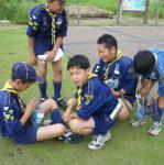 06愛知県下水道科学館09