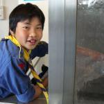 06愛知県下水道科学館11