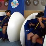 06愛知県下水道科学館12