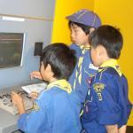 06愛知県下水道科学館16