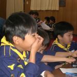 2007-12-039.jpg