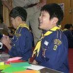 2007-12-049.jpg
