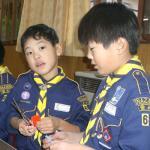 2007-12-052.jpg