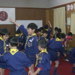 2007-12-089.jpg