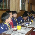2007-12-097.jpg