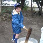 2007_02_25-036.jpg