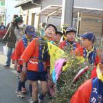 2007_02_28-52.jpg