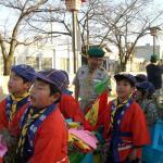 2007_02_28-77.jpg