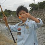 2007_10_07-018.jpg