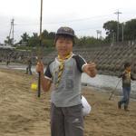 2007_10_07-042.jpg