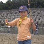 2007_10_07-048.jpg
