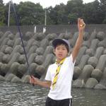2007_10_07-063.jpg