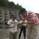 2007_10_07-103.jpg