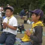2007_10_07-130.jpg