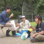 2007_10_07-138.jpg