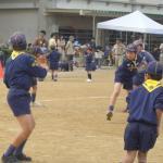 2007_11_04-015.jpg