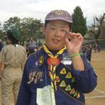 2007_11_04-018.jpg