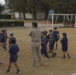 2007_11_04-027.jpg