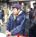 2008_01-055.jpg