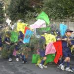 2008_02_17-030.jpg