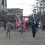 2008_02_17-073.jpg