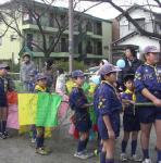 2008_02_17-079.jpg