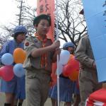 2008_02_17-090.jpg