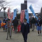 2008_02_17-101.jpg