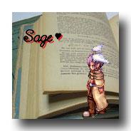 sage-cut.jpg