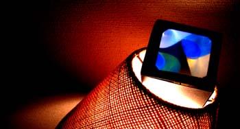 light02.jpg