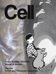 26 June, 2009 , Volume 137, Issue 7