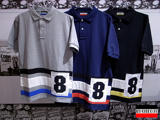 NO8-POLO-ITEM-1.jpg