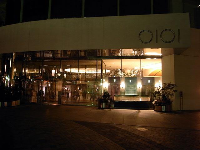 OIOI3.jpg