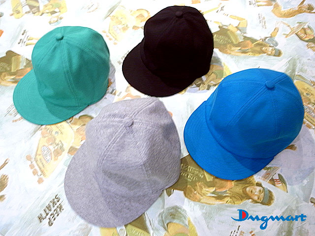 SOFT-FITTED-CAP-SS09-ITEM.jpg