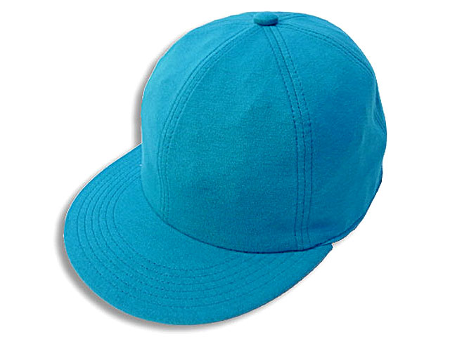 SOFT-FITTED-CAP.jpg