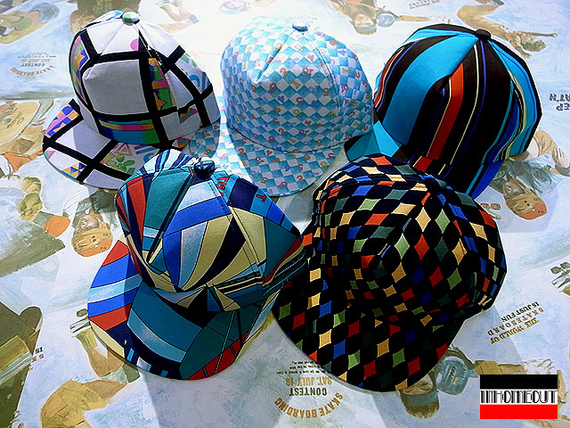 SS09-ASSORTED-CAP-ITEM.jpg