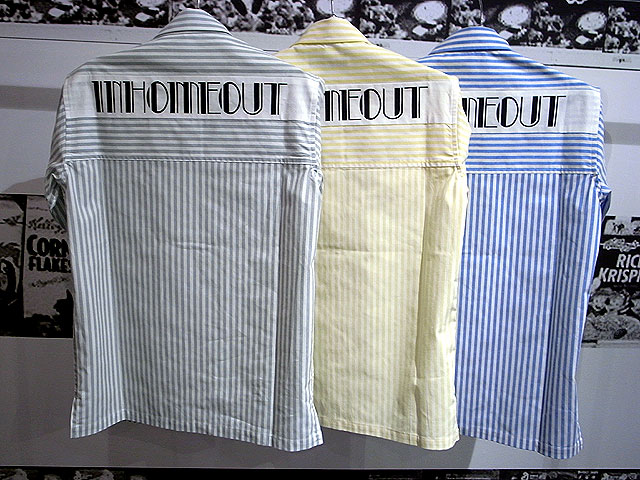 STRIPE-HOMES-SHIRT-ITEM-BAC.jpg
