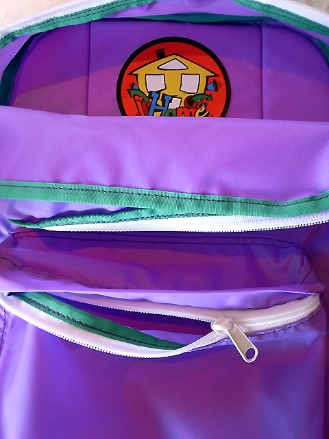 backpack-purple-zip.jpg