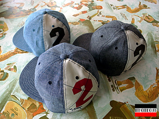 numberringdenim-cap.jpg