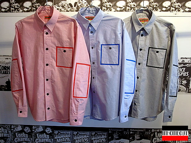 oxford-patch-shirt-item.jpg