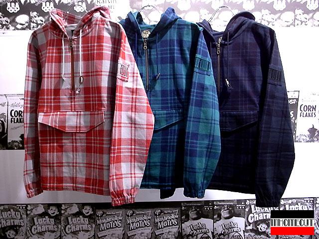 pullover-check-hdy-item.jpg