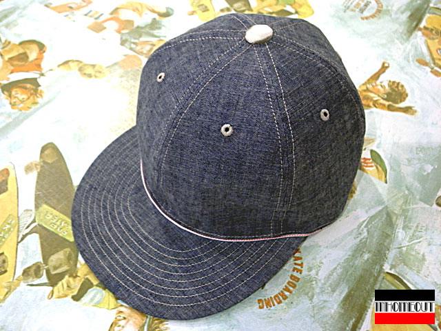 selvedge-denim-cap-1.jpg