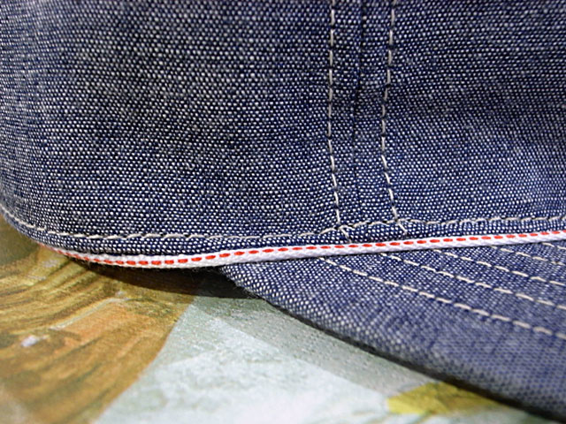 selvedge-denim-cap-2.jpg