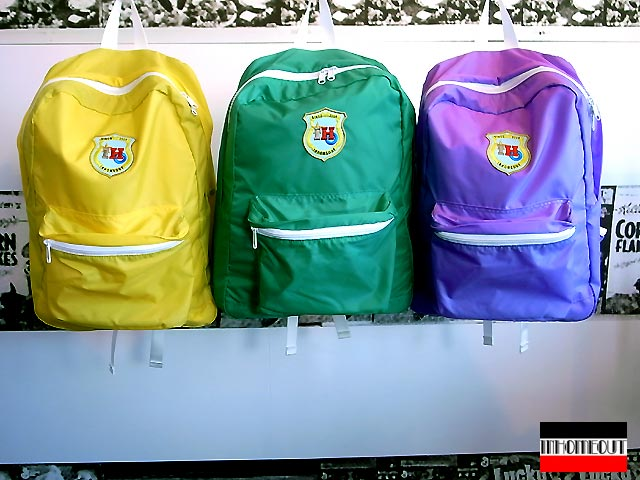 ss09-multi-back-pack.jpg