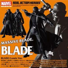 2008-8-blade.jpg
