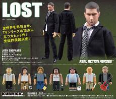 2008-8-lost.jpg