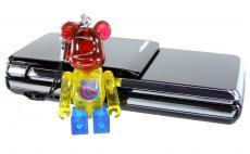 2009nengabear-mobile.jpg