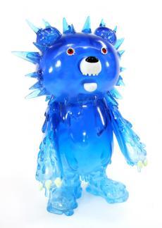 5th-blue-inc-01.jpg