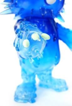 5th-blue-inc-03.jpg