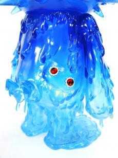 5th-blue-inc-04.jpg
